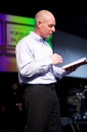 Preaching 2011 3