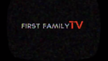 FF TV