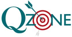 qzone.ro_favicon