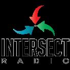 Intersect-Radio-Logo